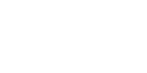 Jude Foundation Logo Wit