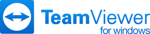 TeamViewer for Windows